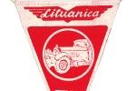 1977 Lituanica