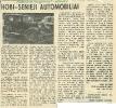 1979-09-07 Vakarinės naujienos