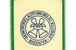 1980 Panevėžys Telšiai antra pusė