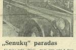 Kauno Tiesa 1980-08-21